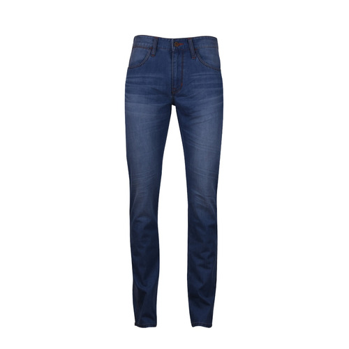 Jean Wrangler Advance Coolmax Broken Hombre (05171112189201)
