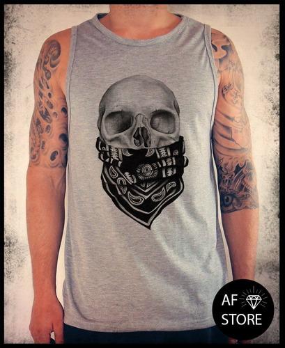 Musculosas Sudaderas Diseños Tatto/series/comics/zombies