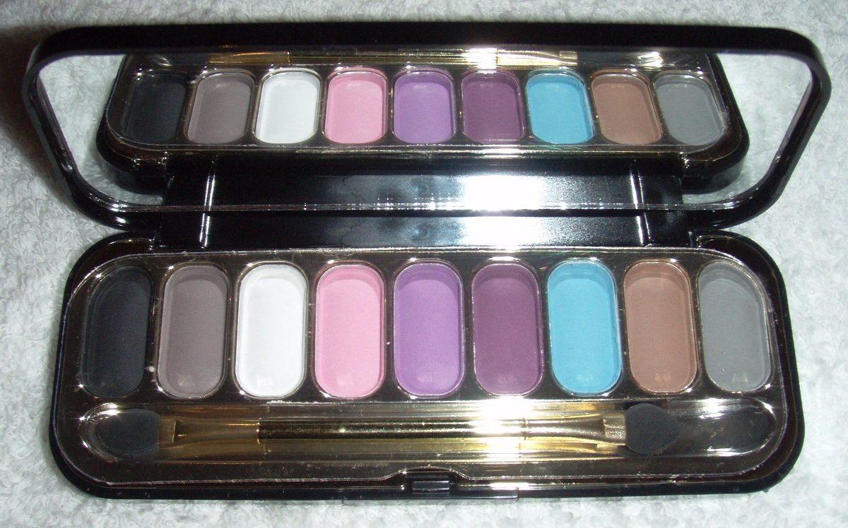http://mla-s1-p.mlstatic.com/paleta-original-maquillaje-chanel-de-9-sombras-tono-nro-08-807101-MLA20276142217_042015-F.jpg