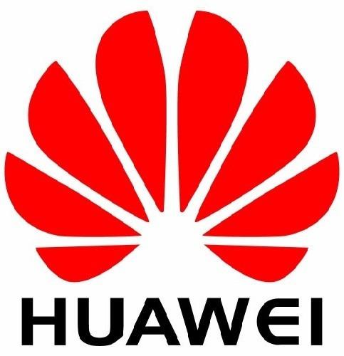 https://mla-s1-p.mlstatic.com/touch-screen-tactil-vidrio-huawei-ascend-y600-pantalla-y-600-862111-MLA20494430891_112015-O.jpg