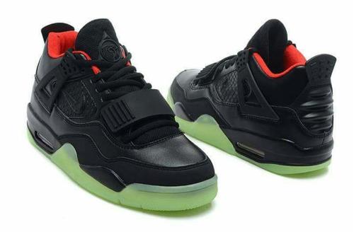 Zapatillas Yeezy Low Unicas En El Pais En Stock Jordan